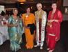 SFU celebrates Diwali