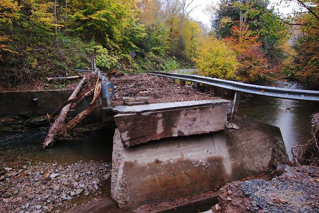 creekwashout