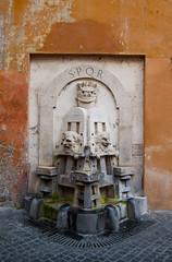"via Margutta, la fontana delle arti • <a style=""font-size:0.8em;"" href=""http://www.flickr.com/photos/89679026@N00/6249455141/"" target=""_blank"">View on Flickr</a>"