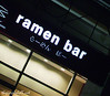 Ramen Bar: Noodle Soup for the Hungry Soul