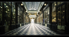 Galerie Vro Dodat (Julien Fromentin - Photographe) Tags: paris hdr photoshop hudge masterpiece art sony minolta french francais alpha850 parisien light morning dark lightroom postproduction traitements effets effects towns city capitale historique france architecture long pose capital ciuda colocacin monument history citt lunga pisa estoria alpha dslra850 a850 sal fromus fromus75 octobre october 20mm f28 galerie vro dodat