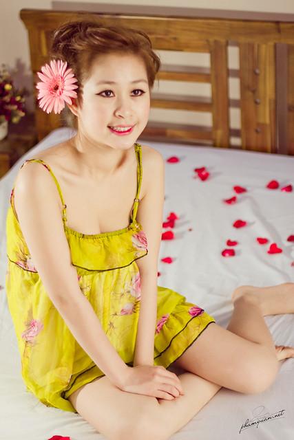 Yunna Yến