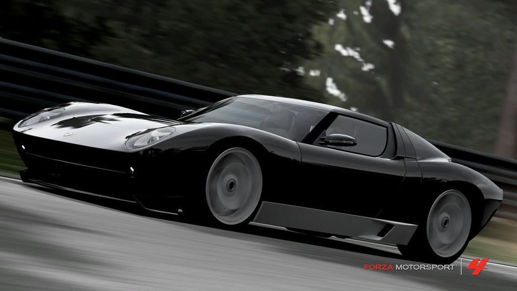6252962787_cd35482947_b ForzaMotorsport.fr