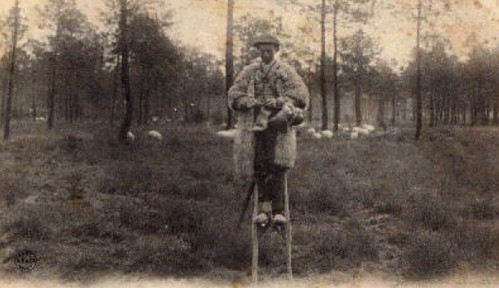 echassier_1905[1]