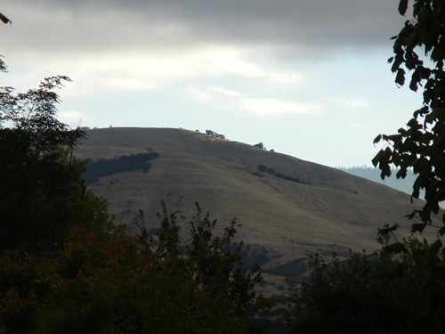 Ashland, Oregon _ 6045
