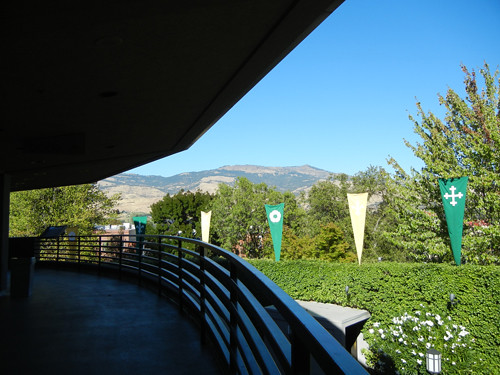 Oregon Shakespeare Festival, Ashland, Oregon _ 6390