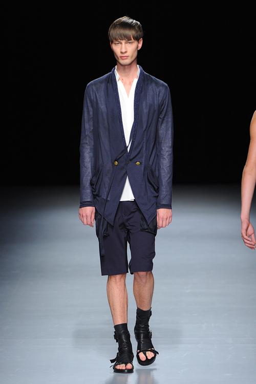 SS12 Tokyo ato012_Dmitry@BRAVO(Fashion Press)