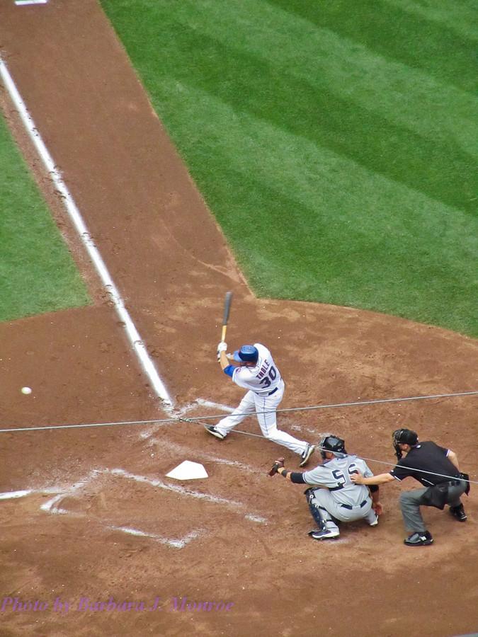 Mets 2011 (6 of 6)