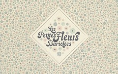 CANADA TYPE Jezebel Les Petites Fleurs Barioles (for widescreen displays) (arnoKath) Tags: pink flowers wallpaper color colour cute beautiful illustration ink vintage magazine poster typography design graphicdesign cool artwork colorful experimental graphic decorative widescreen gorgeous rosa funky fresh retro cover fancy stunning friendly font type letter lettering chic calligraphy lovely charming elegant exquisite striking typo groovy distressed calligrafia sturdy tipografia typeface grungy typophile stylish splendid outstanding glamorous typographic fashionable typographie sensible typedesign letterforms typografie retrostyle extravagant tipos typedesigner calligraphic plakativ splendiferous voguish fancylettering canadatype rebeccaalaccari fontsinusejezebel type:typeface=jezebel