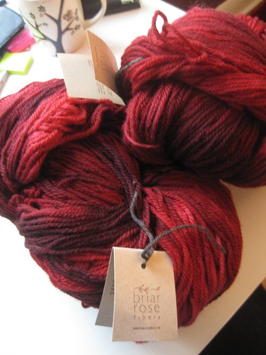 Oct19-RhinebeckYarn1