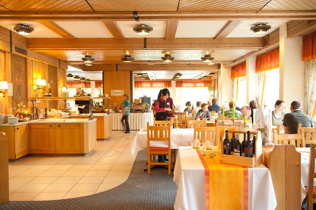 Restaurant 2011 -011