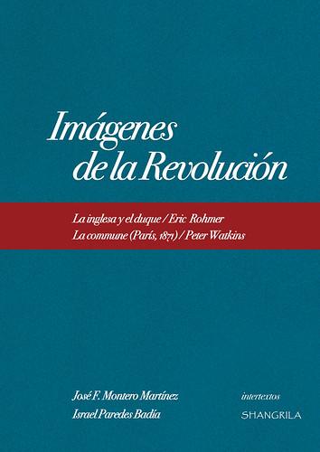 Imágenes de la revolución - Intertextos libros