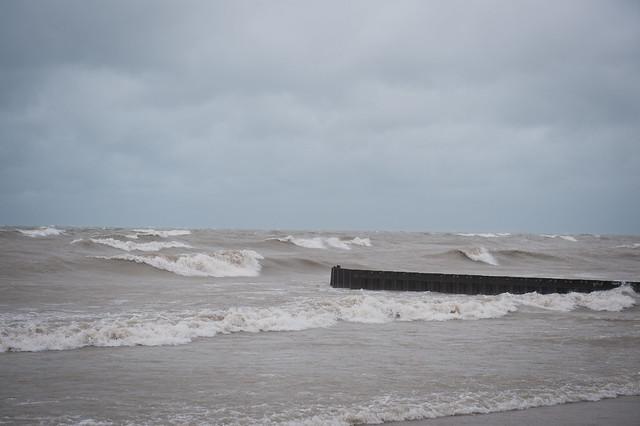 Wind Storm Oct 19 2011-19