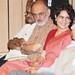 Priyanka Gandhi Vadra at RGICS 20th Anniversary Lecture (3)