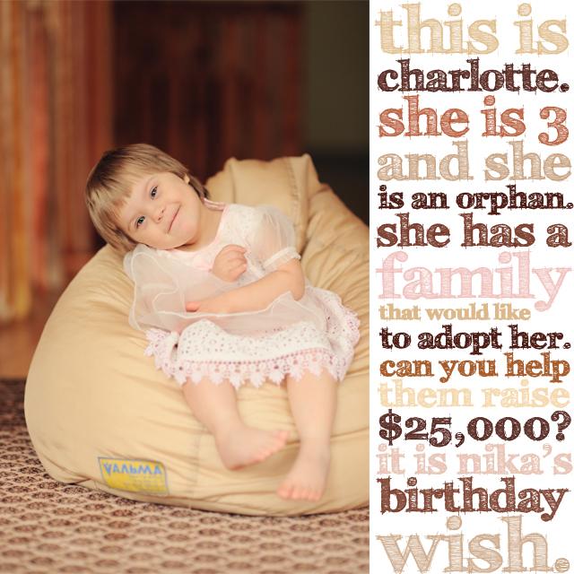 charlotte-bday-wish