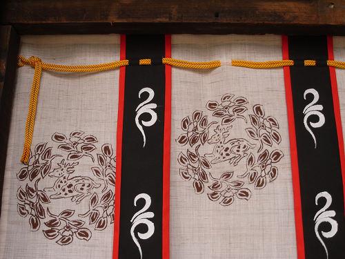 興福寺『三重塔』特別公開-11