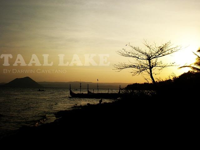 Taal_lake