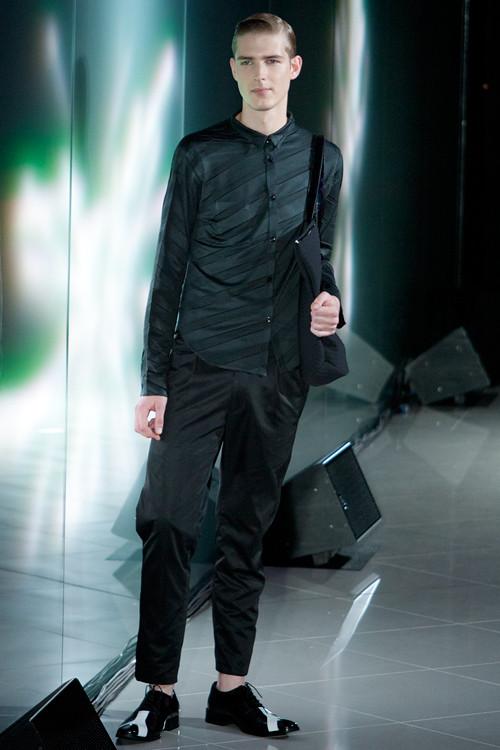 SS12 Tokyo MOLFIC006_Jesper Larsson(Fashion Press)
