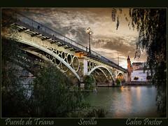 Puente Triana 58