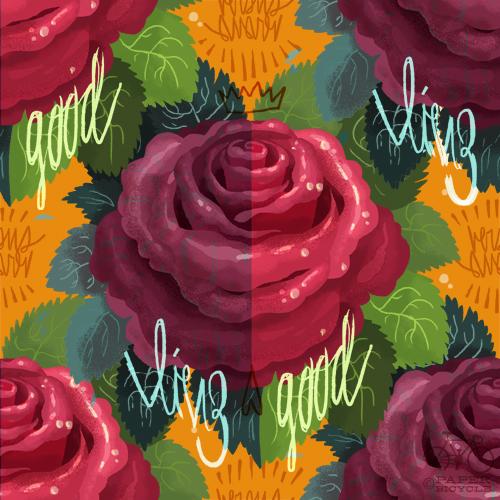 2011_10_20_Versus_lindsaynohl_good
