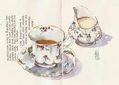 11-09-11a by Anita Davies