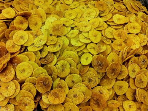 Platian Chips