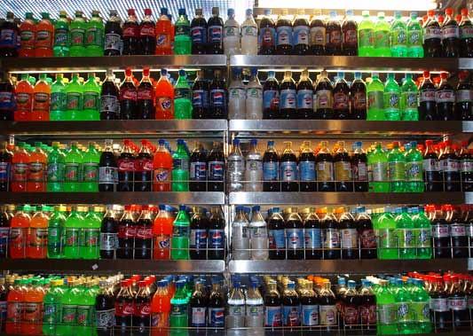 soda-taxSoda