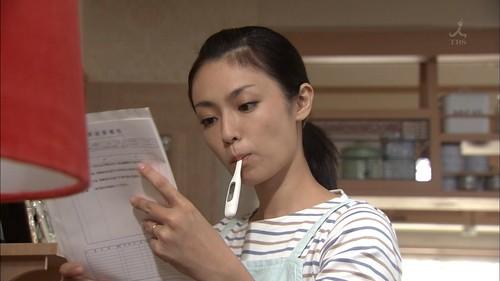 20111021_sengyo_fukada_004