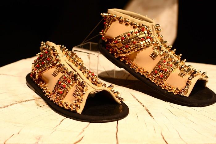 van mol shoes maasmechelen