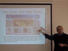 MarkeFront - İnteraktif Medya Planlama Eğitimi - 21.10.2011 (9)