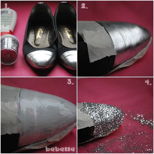 glitter_shoes_collage