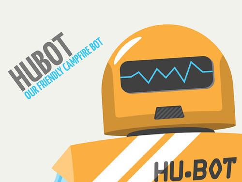 Hubot1
