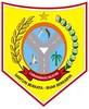 Kabupaten Labuhanbatu Selatan