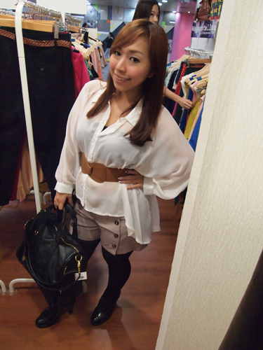 Singapore Lifestyle Blog, nadnut, Featured Advertorial, Special promotions, Blogshopping, Great shopping buys, Where to shop in Singapore?, stylish clothes in Singapore, Blog shops, Blogshops, Featured Advertorials, Outfit of the day
