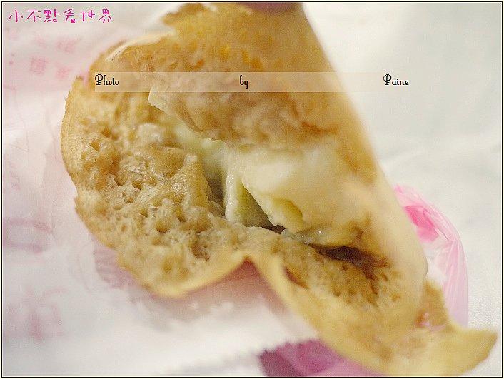 羅東麵粉煎 (6).JPG
