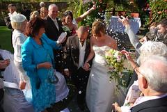 Amy&Daniel Wed Nikon 062 (solargale) Tags: wedding amy daniels amydanielwednikon