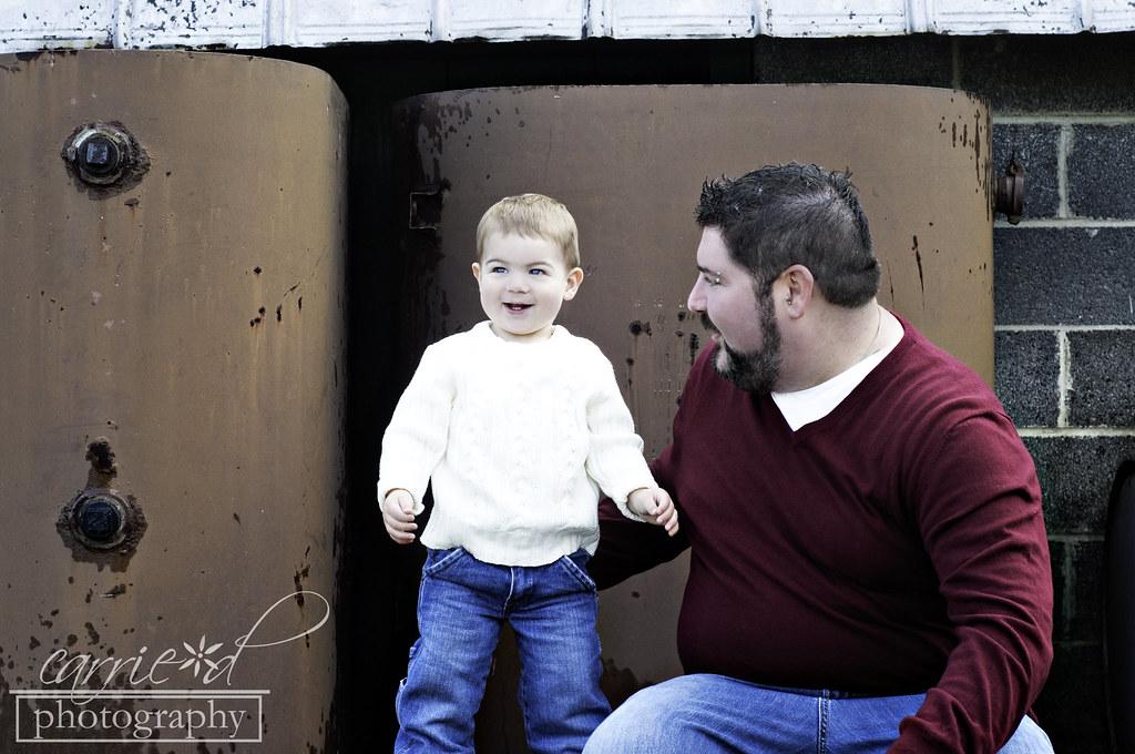 Jake 10-23-2011 106BLOG