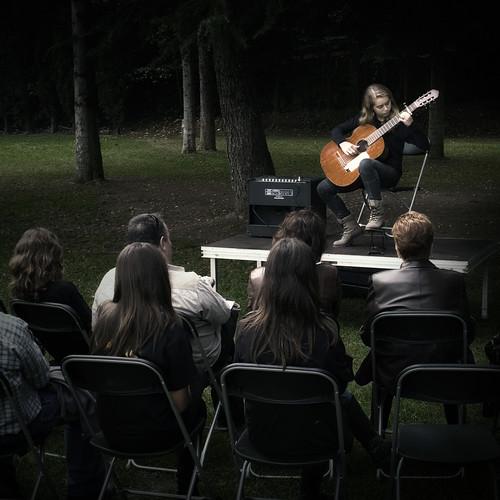 concert en família by vdorse