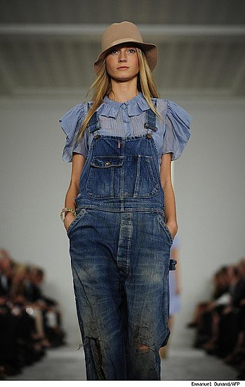 b870c56606ad9dd9_denim_overalls.preview
