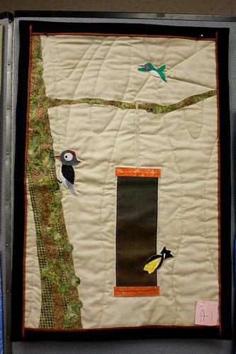 CCQG-Challenge-Quilts-2011-0905