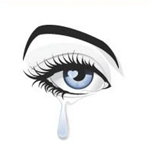 6304257709 fb924639fd Kebaikan menangis | Fungsi air mata apabila menangis