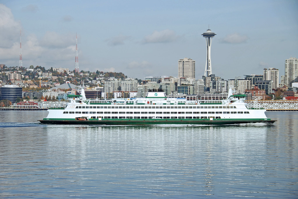 mv tacoma west coast ferries forum west coast ferries forum
