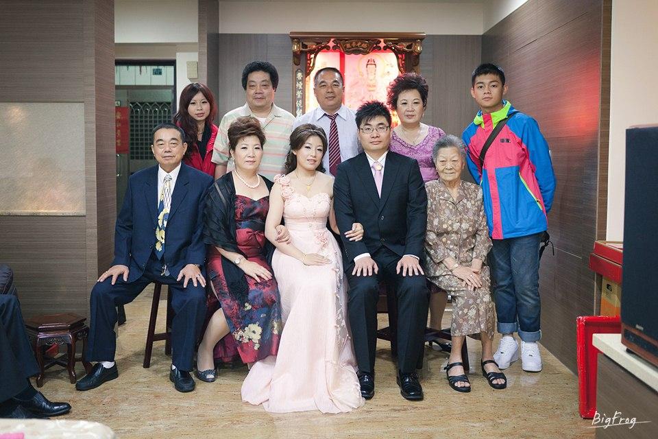 Ake+Chiaying-065