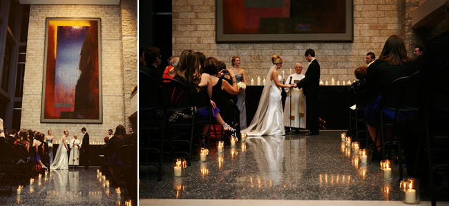 winter-wedding-inspiration-edmonton-winspear-wedgwood 04