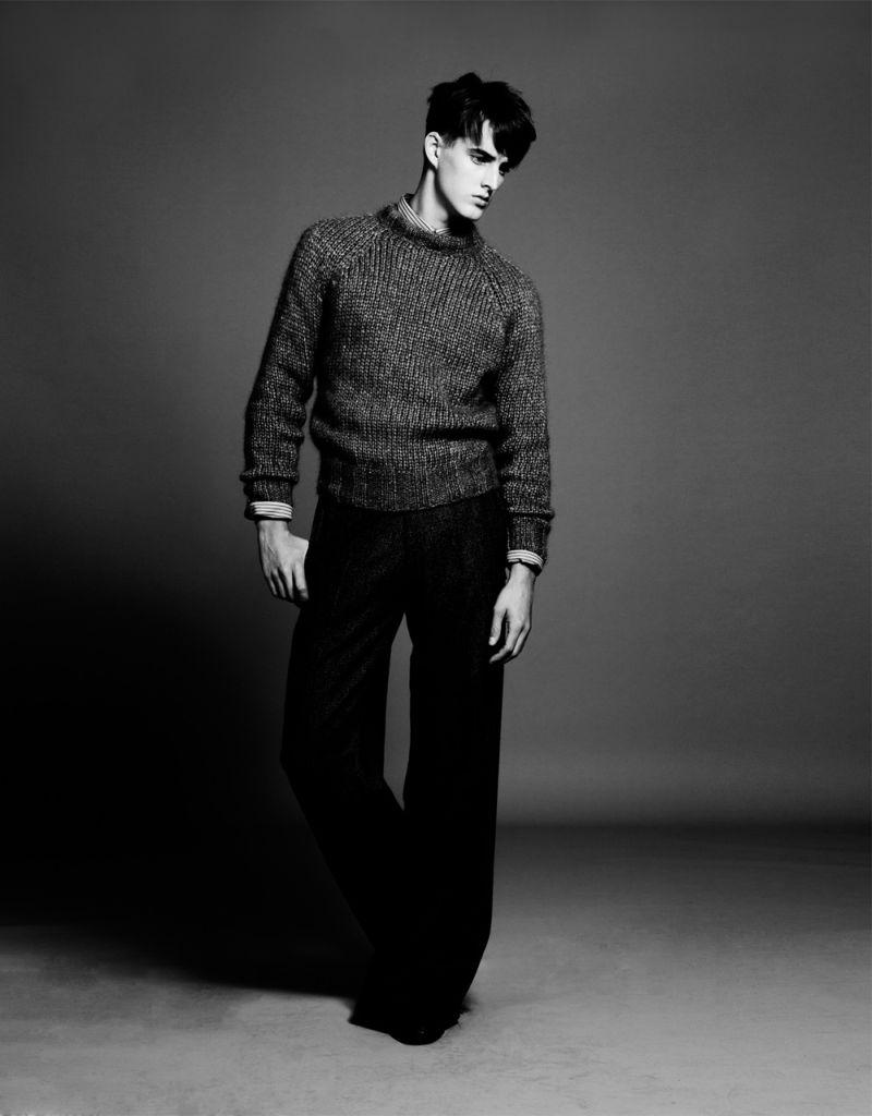 James Smith0074_Hysteria_Ph Liam Warwick(Fashionisto)