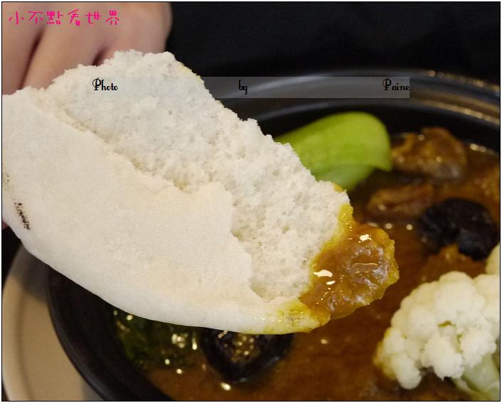 台北塔吉摩洛哥料理 (50).JPG