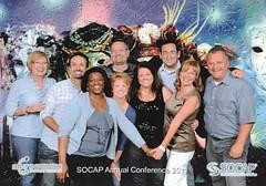 SOCAP 2011