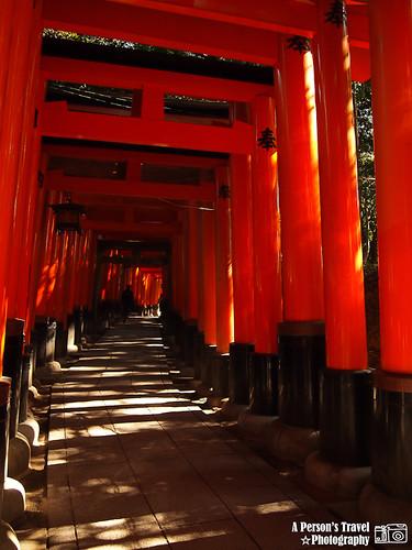2011Kyoto_Japan_ChapThree_9