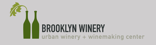 http://bkwinery.com/