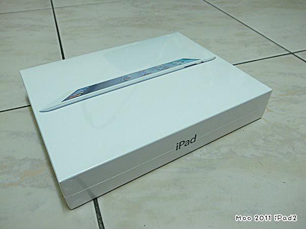 Apple iPad 2-1